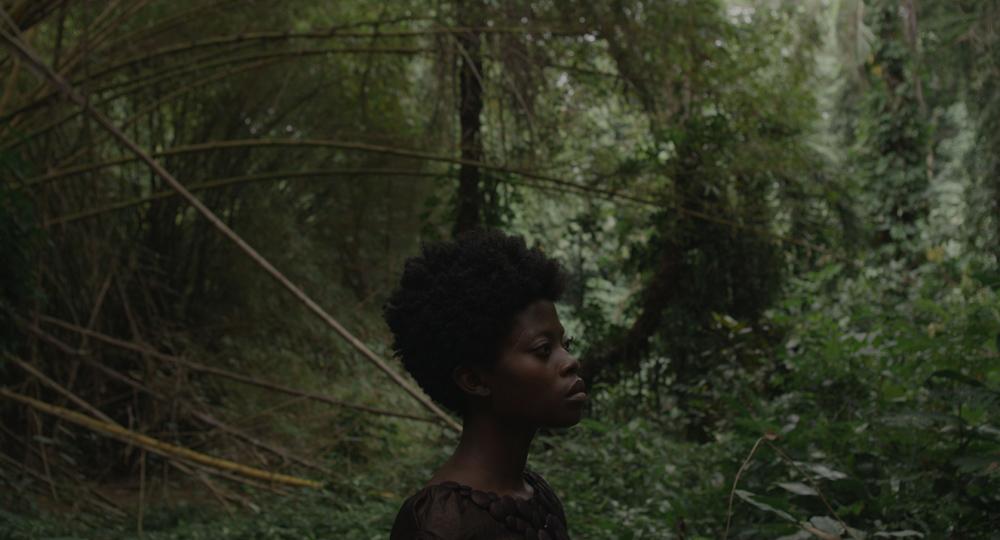 Akosua Adoma Owusu-web