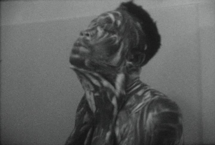 RQ-Still-Soap_Kwame Otu