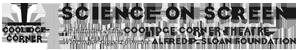 CCT_SoS_wordmark_FM