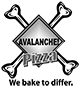 """Avalanche"