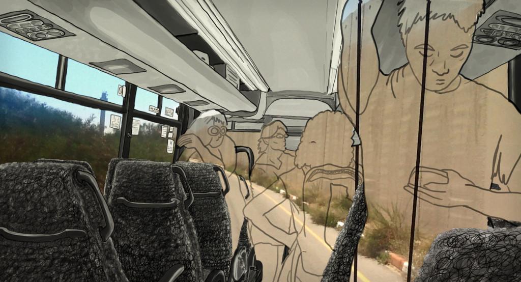 bus_trip