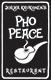 Pho Peace