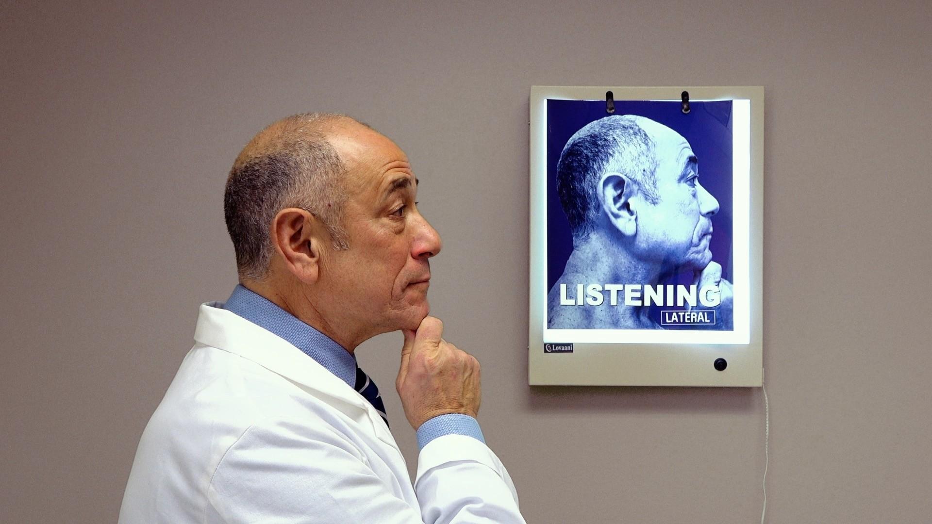 Internal Medicine video still
